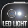 LED Light - Flashlight