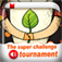 Tinman Arts-The Super Challenge Tournament(Evaluations)-for iPhone