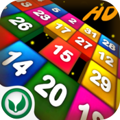 NPuzzle PRO HD icon