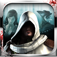 Assassin's Creed Rearmed