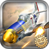 iFighter 2 - The Pacific 1942 -Games-Arcade by EpicForce