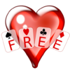 Solitaire Free for mac