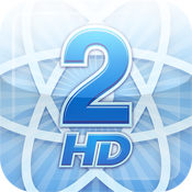 Electric Box 2 HD icon