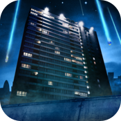 Attack The Block - The Game icon
