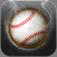 速報!プロ野球2012