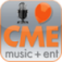 Carmel Music & Entertainment