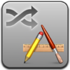 应用洗牌 ShuffleApp for Mac