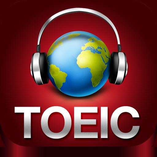 Giới thiệu bài nghe TOEIC