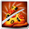 Pizza Fighter Deluxe for Mac