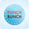 PunchBunch :: Customer Loyalty Program