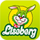 Liseberg – find your friends