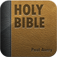 Holy Bible for iPhone