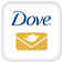 Dove Body Language Messenger