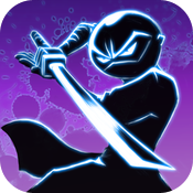 Draw Slasher: Prologue icon