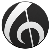 Music Tutor (Sight Reading Improver) icon