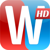 WinWin app for iPad icon