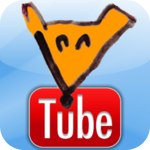 FoxTube - YouTube Cache - Music - Video - By mix1009