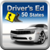 Driver's Ed - 50 States for Mac
