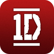 One Direction Community icon