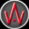World Academy Online for mac