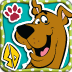 Stickers with Sounds: A Scooby-Doo You Play Too Book