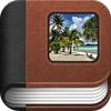 Showboat by Drawnn, LLC icon
