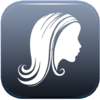 Hair makeover:New haircut in 1 minute – sharkMobi