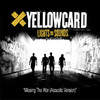 Missing the War (Acoustic Version) [Yellowcard Soundcheck] - Single, Yellowcard