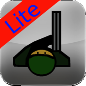 Balloon Pop Extreme Lite icon