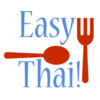 泰式菜肴烹饪指导 Easy Thai Cooking for Mac