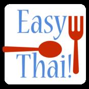 泰式菜肴烹饪指导 Easy Thai Cooking