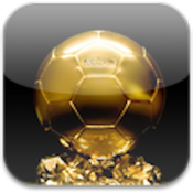 Ballon D'Or - All About It icon