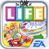 THE GAME OF LIFE (World) for Mac