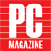 PC Magazine Greece