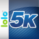 Easy 5K with Jeff Galloway for iPhone