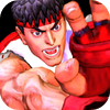 STREET FIGHTER IV Volt by CAPCOM icon