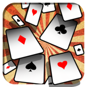 Card Drop: Solitaire Reloaded! icon