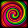 SpinArt for iPhone
