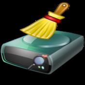 我的磁盘扫描家 MyDiskCleaner