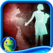 Shiver: Vanishing Hitchhiker HD (Full) icon