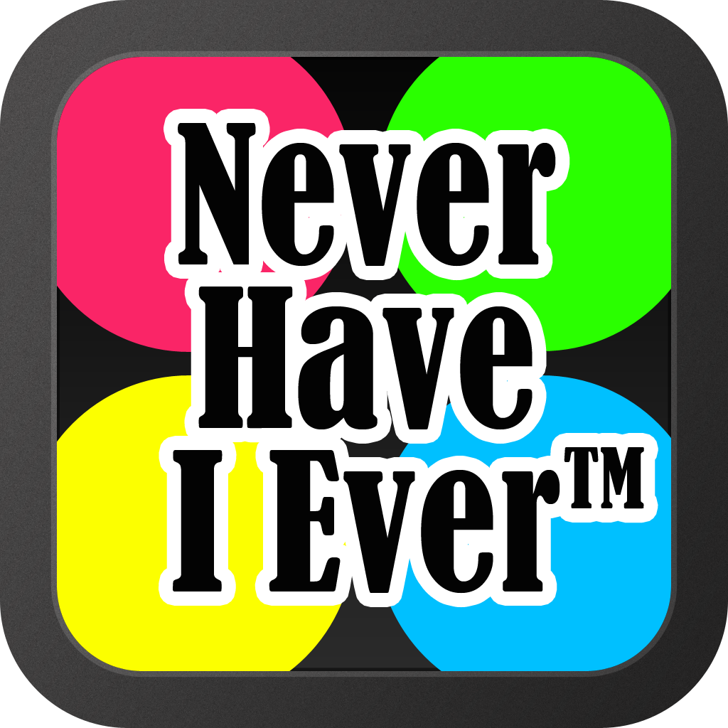 Never have I ever™ (Free)