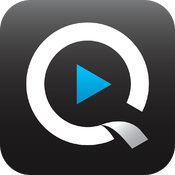 Qello - Watch HD Music Concerts icon