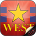 West Bar HD