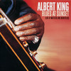 Blues At Sunset (Live At Wattstax and Montreux), Albert King