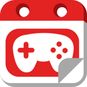 The FreeGamesADay.com Official icon