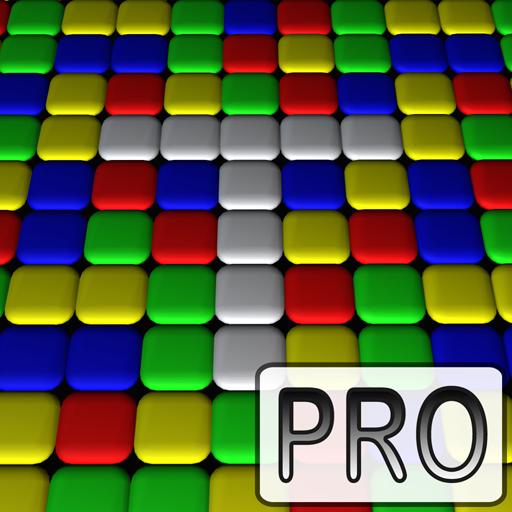 Tilez Pro