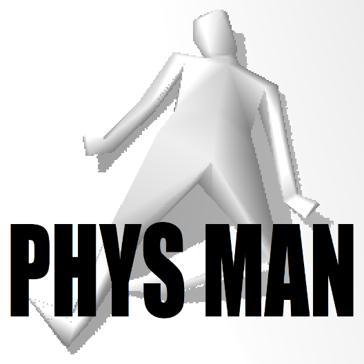Phys Man