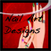 Nail Art Designs: Make Up Your Beauty With Nails