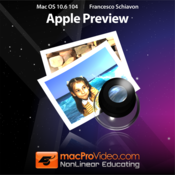 Course For Mac OS Preview