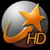 Arcadroid HD